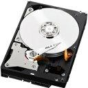 東芝 3.5インチ内蔵HDD MD04ACA50D (5TB SATA600 7200 128MB) 代理店1年保証