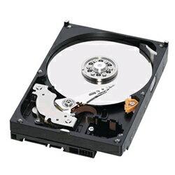 【納期目安:2から3営業日後に出荷】WesternDigital 3.5インチ内蔵HDD WD15EARS (1.5TB SATA300) <br />