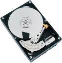 東芝 3.5インチ内蔵HDD MG03ACA300 (3TB SATA600 7200rpm) 代理店1年保証