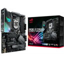 ASUS ROG STRIX Z390-F GAMING (ATX LGA1151 Intel Z390 DDR4)