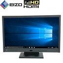 EIZO FlexScan 21.5╖┐ елещб╝▒╒╛╜ете╦е┐ е╟еге╣е╫еьед е╓еще├еп EV2116W е╒еыHD TNе╤е═еы HDMI VESA ├ц╕┼▒╒╛╜ете╦е┐б╝ t-17w-2R