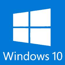 Windows7��Windows10�������ؤ��ޤ�Windows7��ܥǥ����ȥåץѥ�����Ʊ�������������ѡ���ťѥ������