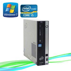 �Ρ��ȥ�����ťѥ������ٻ���ESPRIMOD751(Corei5-2400(3.1GHz)(����4GB)(Windows7Pro)(R-d-285)����ťѥ������P15Aug15����š�P25Jun15��smtb-k��
