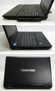 ��ťΡ��ȥѥ��������SatelliteB552/15.6HD�վ�(Corei53320M)(4GB)(DVD�ޥ��)(̵��LAN)(Win7Pro)(R-na-082)����š�10P07Nov15����ťΡ��ȥѥ�����ۡڥΡ��ȥѥ������