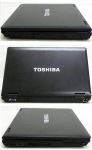 ��ťΡ��ȥѥ��������SatelliteB551/15.6HD�վ�(Corei52520M)(����SSD240GB)(8GB)(DVD�ޥ��)(̵��LAN)(�ƥ�����)(64BitWin7Pro)(R-na-095)����š�10P05Dec15����ťΡ��ȥѥ�����ۡڥΡ��ȥѥ������