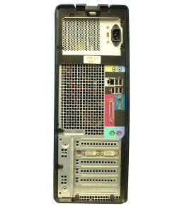 ��ťѥ�����DELLPrecision390Core2DuoE4300���1GBDVD-ROMWinXPPro32Bit(R-w-027)�ڥ�����ơ�������P01Jul16��R-w-027�ۡ���š�