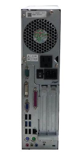 富士通 FMV-D583 Core i5 45...の紹介画像2