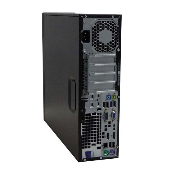 中古パソコン デスクトップ HP 600 G1...の紹介画像2