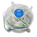 Intel BXTS13A Intel純正LGA2011-3...