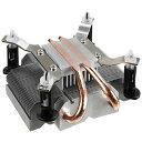 COOLER MASTER Vortex 211Q RR-V211-15FK-R2 スリムCPU クーラー Intel LGA1156/1155/1150/775対応