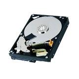 TOSHIBA DT01ACA100 [1TB/3.5インチ内蔵ハードディスク] [7200rpm] / SATA 6Gb/s/ バルク品(安心の10ヶ月間保証)