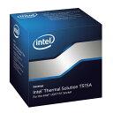 Intel Thermal Solution TS15A L...