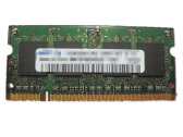 【即納】【メール便のみ送料無料】各優良メーカー製メモリ/1GB/USED美品/TOUGHBOOK CF-18,CF-19,CF-30,CF-29対応1GBメモリ/DDR2 200Pin S.O.DIMM【安心保証】【激安】