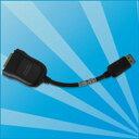 【新品未使用】【送料無料】HP ディスプレイポート DisplayPort⇒DVI変換アダプター 481409-002【在庫有】