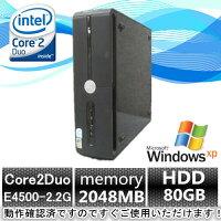 HP/��ťѥ�����/���pc/�ѥ�����ǥ����ȥå�/�ǥ����ȥå�/���/������/Windows7/����̵��/�Ρ��ȥѥ�����