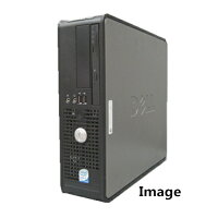 ��ťѥ�����ڿ���Office2013�աۡ�WindowsXPPro��DELLOptiplex755Core2DuoE45002.2G/2G/80GB/DVD-ROM����šۡ���ťѥ�����ۡ���ťǥ����ȥåץѥ�����ۡ����PC�ۡڰ¿��ݾڡ�