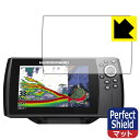б┌е▌е╣е╚┼ъ╚б┴ў╬┴╠╡╬┴б█Perfect Shield HUMMINBIRD HELIX7 CHIRP MEGA SI GPS G3N G3 б┌RCPб█б┌smtb-kdб█