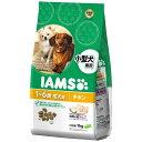 [在庫処分]【アイムス】 犬用 1.8kg