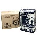 ショッピングペットシーツ [本]【アライブ】 猛吸くん PREMIUM ワイド 1ケース(50枚×4袋入)
