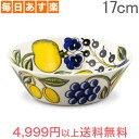 евеще╙ев ╦╠▓д┐й┤яб┌е╤еще╞еге├е╖б█ PARATIISI COLORED 64 1180 008942 5 е▄ежеы bowl 17cm [4999▒▀░╩╛х┴ў╬┴╠╡╬┴]
