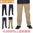 ディッキーズ Dickies スリムフィット ローライズパンツ WP873 ワークパンツ チノパン パンツ メンズ ズボン 大きいサイズ MENS [4,999円以上送料無料]