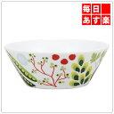 ロールストランド Rorstrand Kulinara Hard porcelain クリナラ Bowl 202417 300ml 北欧 4999円以上送料無料