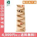 BECK (ベック社) クネクネバーン 20003 木のおもちゃ 積み木おもちゃ [4999円以上送料無料]
