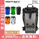 ポイント65 Point65 バックパック 25L ボブルビー GT リュック PCバッグ 北欧 Boblbee GT Hard Shell Megalopolis Executive バイク ツーリング バッグ 4,999円以上送料無料