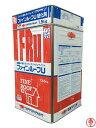 【送料無料】ファインルーフU つや有り 常備色C 15kgセット 日本ペイント 2液形ポリウレタン樹脂 屋根用塗料