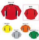 品番:XS1189 ≪2012秋冬≫【アシックス】G.Kシャツ≪ASICS2012FW≫