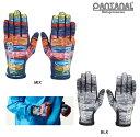 【パンタナル】フィールドグローブ≪2016FW≫手袋品番:07200
