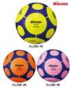 品番:FLL288SALE【ミカサ】フットサルボール ≪激安市≫