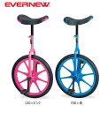 品番:EKD137【エバニュー】一輪車(ノーパンク)18