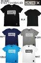 品番:0618301【MUNICH】STロゴ Tシャツ《メンズ》サッカー フットサル Tシャツ 半袖 カジュアルサッカーウェア シャツ プラクティスシャツフリースタイルフットボール
