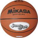 品番:B5JMR-BR 【ミカサ】バスケットボール 検定球5号/ミニバスケットボール