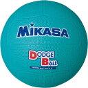 品番:D2-G 【ミカサ】教育用ドッジボール2号