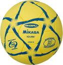 品番:HP303-YB 【ミカサ】ハンドボール 練習用3号