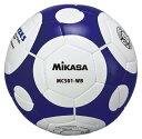 品番:MC501-WB 【ミカサ】サッカーボール 検定球5号