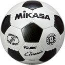 品番:SVC500-WBK 【ミカサ】サッカーボール検定球5号