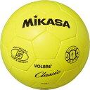 品番:SVC500-Y 【ミカサ】サッカーボール検定球5号