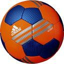 品番:AF4615ORB≪2016SS≫≪サッカーボール≫(4号球)【アディダス】日本オリジナル フットボール