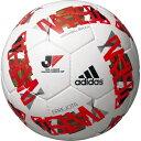 品番:AF5102NC≪2016SS≫≪サッカーボール≫(5号球)【アディダス】エレホタ Jリーグ