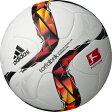 品番:AF5506DFL≪2016SS≫送料無料≪サッカーボール≫(5号球)【アディダス】ブンデスリーガ 試合球