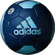 品番:AF5614B≪2016SS≫≪サッカーボール≫(5号球)【アディダス】EPP グライダー