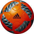 品番:AFB5100≪2016SS≫≪ビーチサッカーボール≫【アディダス】エレホタ プライヤ