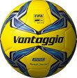 品番:F5V3551-YB≪2016SS≫(ビーチサッカー5号球)【モルテン】ヴァンタッジオビーチサッカー