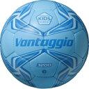 品番:F3V3200-LC≪2015春夏≫(サッカーボール3号球)【モルテン】ヴァンタッジオ3200軽量