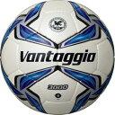 品番:F4V3000≪2015春夏≫(サッカーボール4号球)【モルテン】ヴァンタッジオ3000