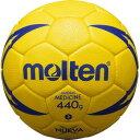品番:H2X9200≪ハンドボール≫【モルテン】 ヌエバX9200≪2号球≫≪MOLTEN≫ハンドボール