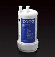 【TOTO】浄水カートリッジ(交換用)TH634-2